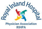 Royal Inland Hospital Physician Association